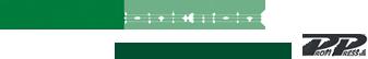 Logo AgroOBCHOD
