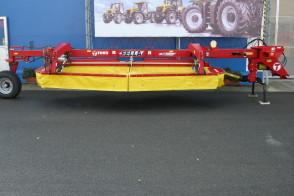 SM400