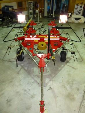 TH 790