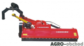 Mulčovač GS50S-140